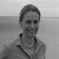 Lisa Genasci