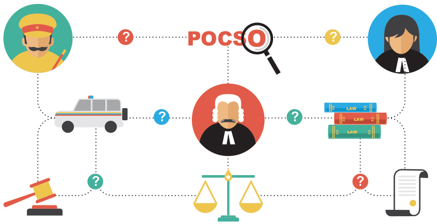 Pocso_illustration_crop