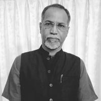 Pravin Patkar