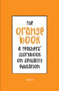 orange_book_120