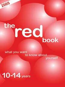 red-book_TARSHI