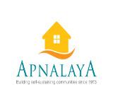 Apnalaya Logo