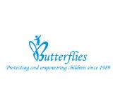 Butterflies-logo-2