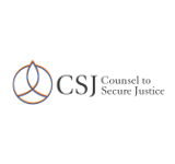 CSJ-logo-with-glow