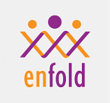 Enfold_logo_small