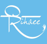 RIHAEE