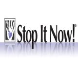 StopItNowSmall