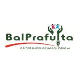 balprafulta