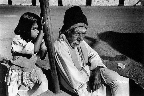 Bhopal.-Devchand