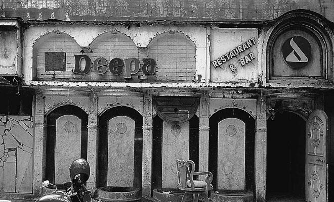 M_Id_404070_Mumbai