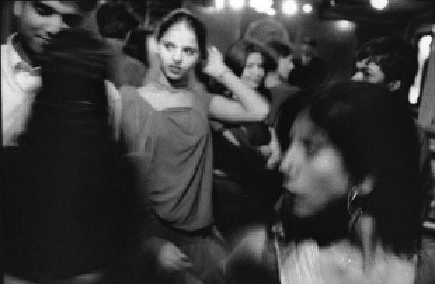 dancebar-620x404