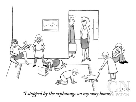 jennifer-saura-i-stopped-by-the-orphanage-on-my-way-home-new-yorker-cartoon