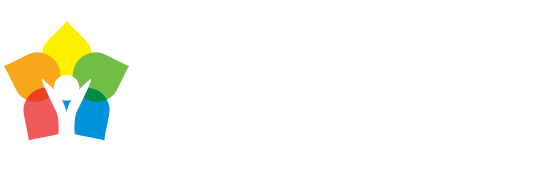 Aarambh India logo