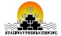 stairway foundation logo