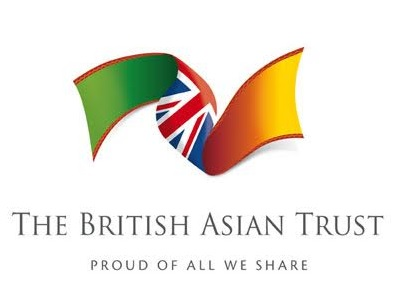 The-British-Asian-Trust-logo