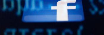 Facebook's Secret Mood Experiment
