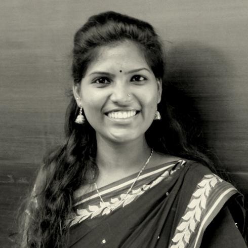 Pranita Baviskar
